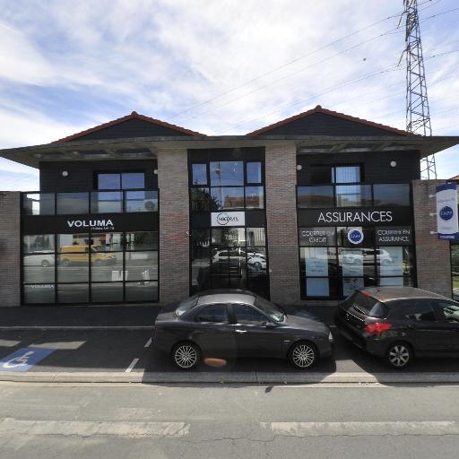 Capp - Crédit immobilier - La Rochelle