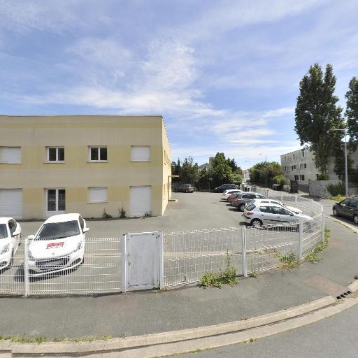 Salve Sas - Fabrication de produits chimiques - La Rochelle