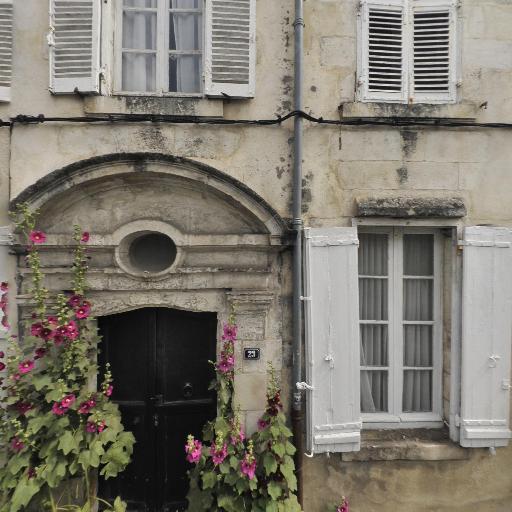 Graf Numismatique - Monnaies et médailles - La Rochelle