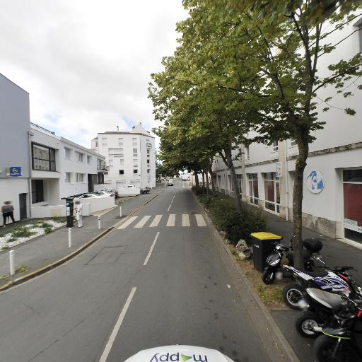 Centre d'Information et de Recrutement des Forces Armées CIRFA Marine - Défense nationale - services publics - La Rochelle