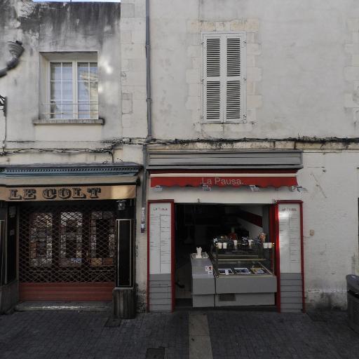 Morgan - Vêtements femme - La Rochelle