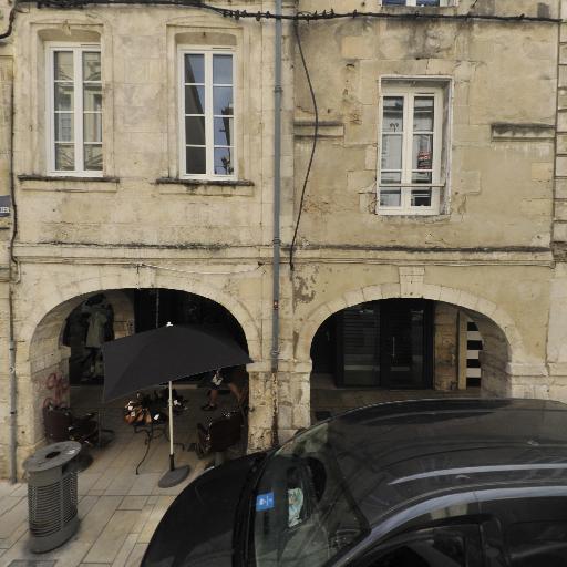 Alizé La Rochelle - Vêtements femme - La Rochelle
