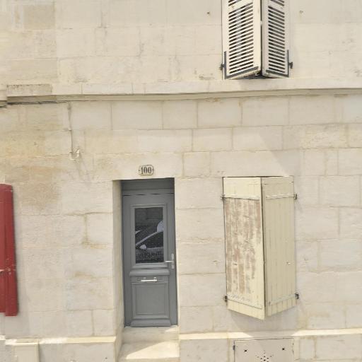 Vilfonkyprice - Association culturelle - Niort