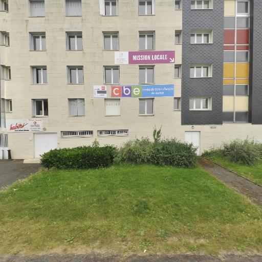 Mission Locale Des Jeunes Du Sud Deux Se - Emploi et travail - services publics - Niort