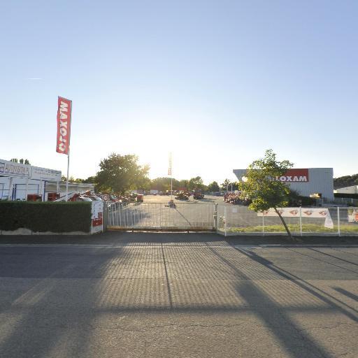 Lavage Center SARL - Lavage et nettoyage de véhicules - Brive-la-Gaillarde