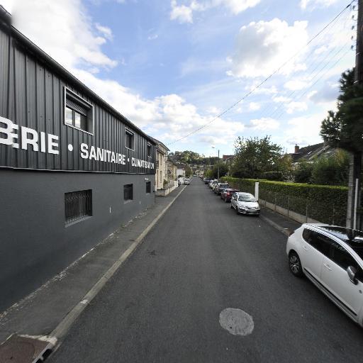 Electricite Developpement Creation - Station technique électricité automobile - Brive-la-Gaillarde