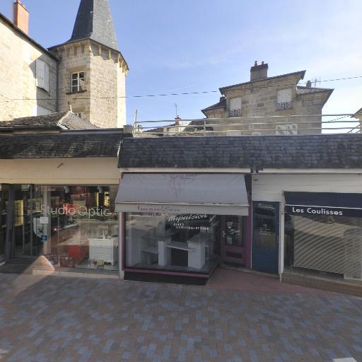OR EN CASH Brive Centre - Achat et vente d'or - Brive-la-Gaillarde