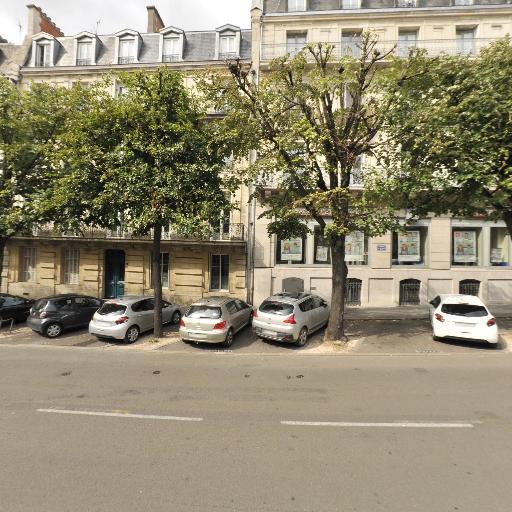 A2 C Informatique - Dépannage informatique - Dijon