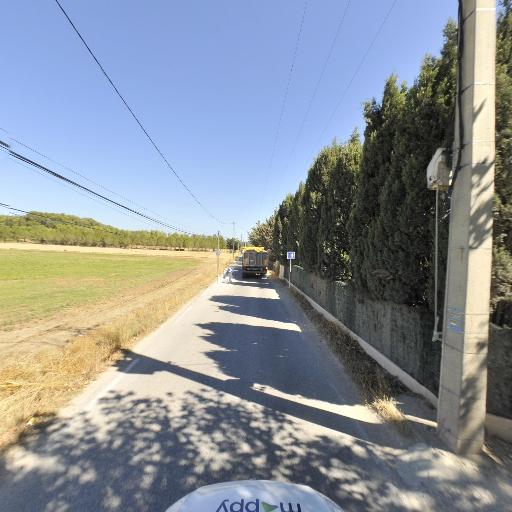 Artisan Delage - Entreprise de démoussage et de traitement des toitures - Aix-en-Provence