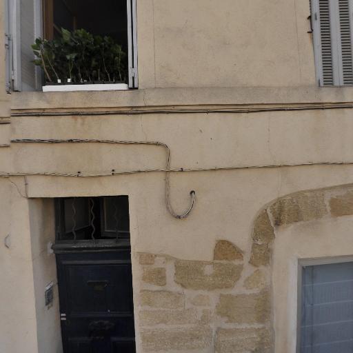 Frume - Primeurs - Aix-en-Provence