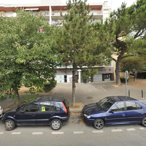 Pharmacie De L Odyssee Selarl - Pharmacie - Aix-en-Provence