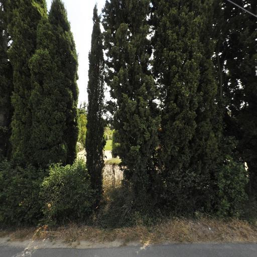 Jm Bono - Plombier - Aix-en-Provence