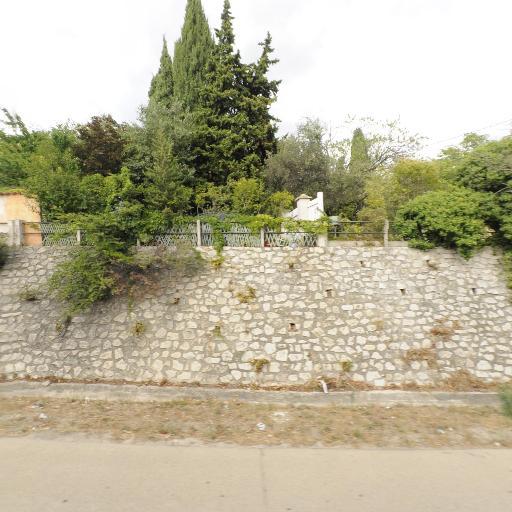 Pool Story - Matériel pour piscines - Aix-en-Provence
