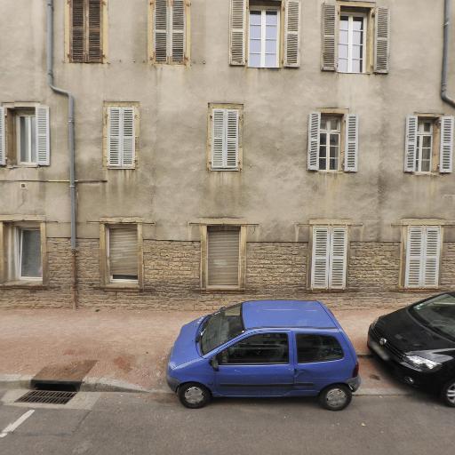 Clemence - Vente en ligne et par correspondance - Dijon