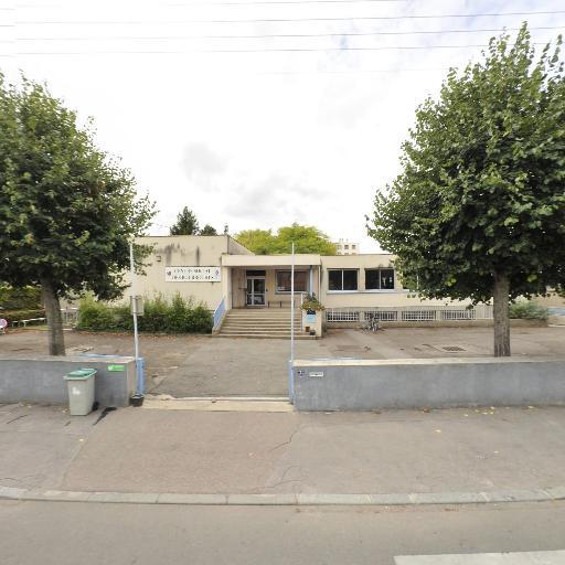 Les Pep Cbfc - Centres de loisirs pour enfants - Dijon
