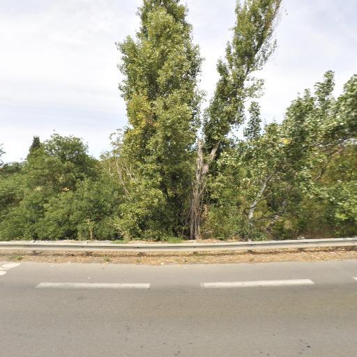 Bastide le Confort Médical - Vente et location de matériel médico-chirurgical - Aix-en-Provence