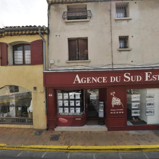 Fleurissons Vos Émotions - Fleuriste - Aix-en-Provence