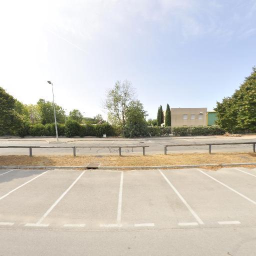 Preha Renovations - Travaux d'isolation - Aix-en-Provence