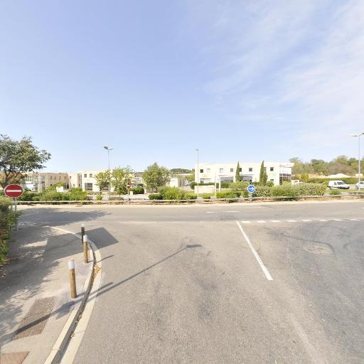 O2 Toit - Entreprise de bâtiment - Aix-en-Provence