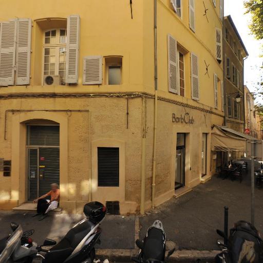 Arnoux Assur - Société d'assurance - Aix-en-Provence