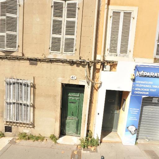 Clere Consultant - Cours de langues - Aix-en-Provence