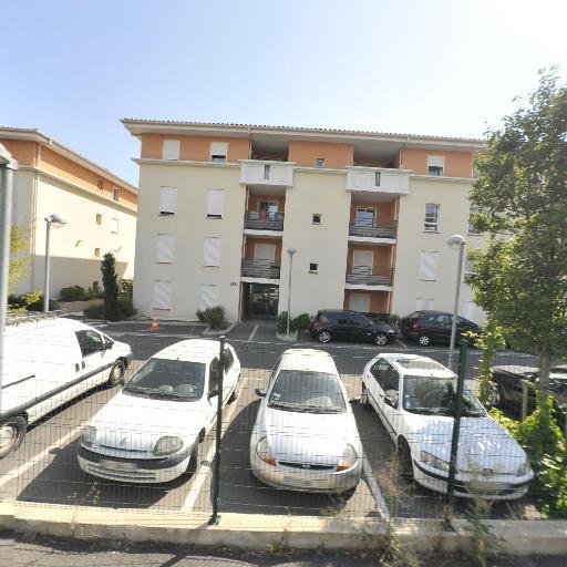 Provence Marseille Voyage - Location d'automobiles avec chauffeur - Aix-en-Provence