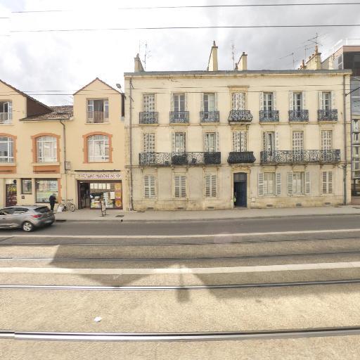 Cadoles - Éditeur de logiciels et société de services informatique - Dijon