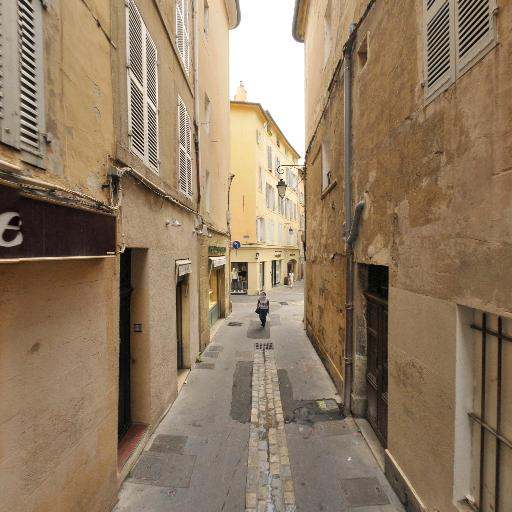 La Grande Boutique - Vêtements homme - Aix-en-Provence