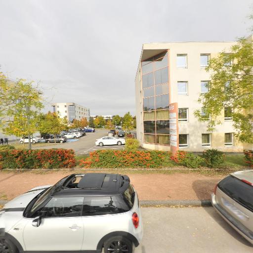 DGR Conseil - Conseil en formation et gestion de personnel - Dijon