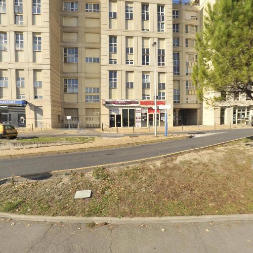 Axxis Intérim et Recrutement Onepi - Agence d'intérim - Montpellier