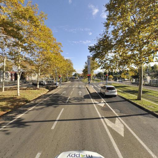 GCS Help - Affaires sanitaires et sociales - services publics - Montpellier