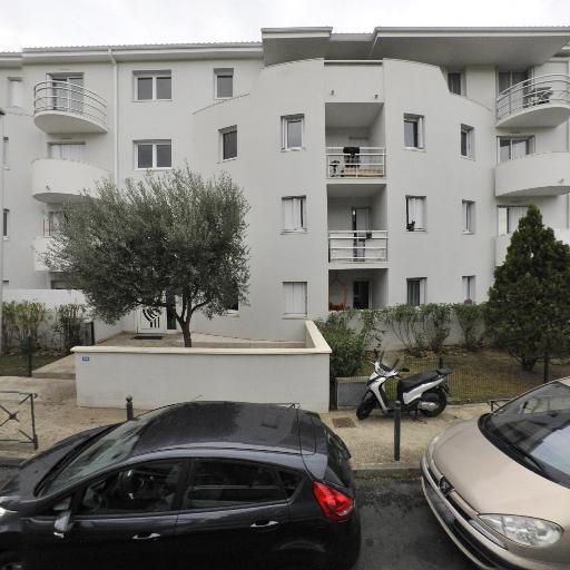 Le grenier à épices - Vente en ligne et par correspondance - Montpellier