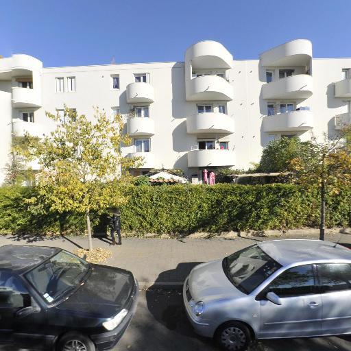 Djedoui Sandrine - Vinificateurs pour vins - Montpellier