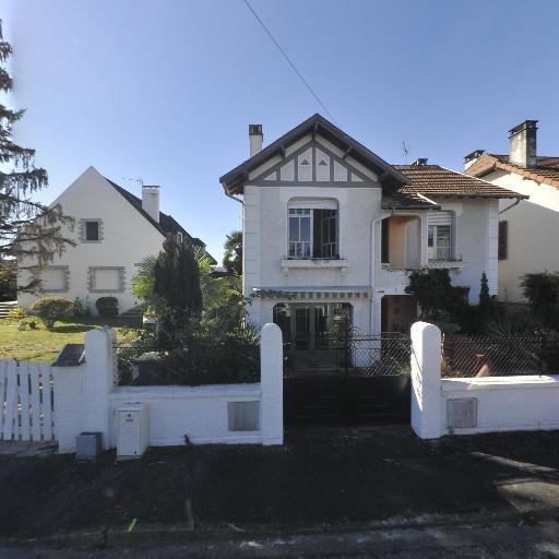 The Little Language School of Idron - Cours de langues - Pau