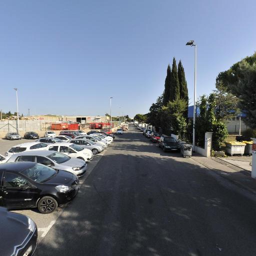 Ficelette - Charcuterie - Montpellier