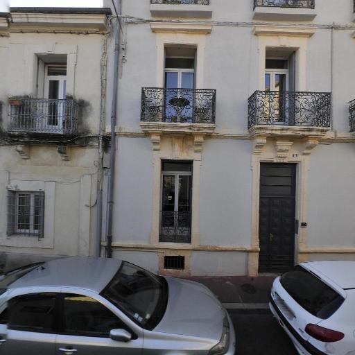 Location appartements Montpellier Azéma - Location d'appartements - Montpellier