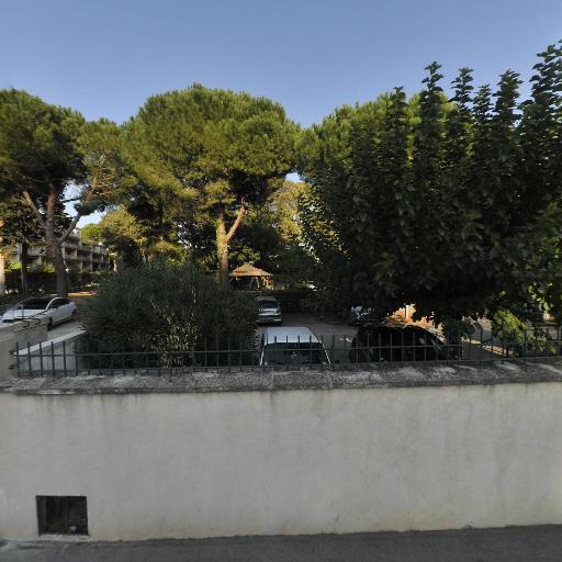 Maison de Famille Montpellier - Maison de retraite privée - Montpellier
