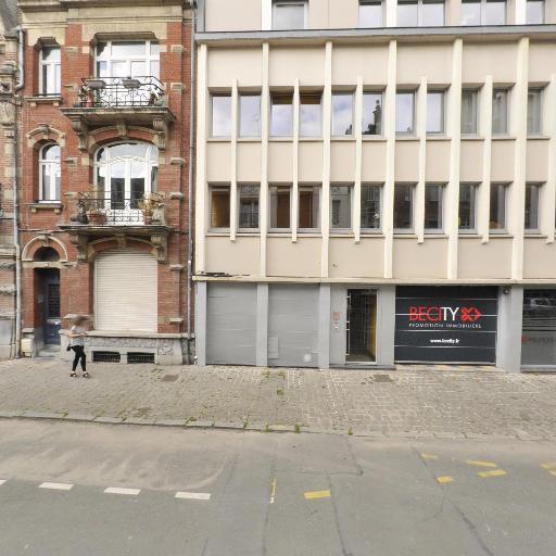 S.e.n.e Sarl - Entreprise d'étanchéité - Lille