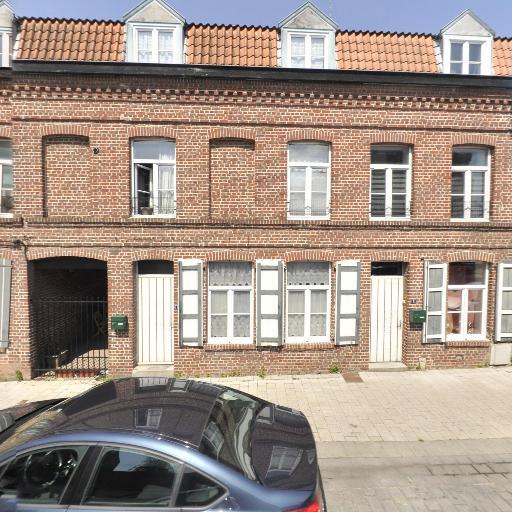 Normall Travaux Ingedep - Bureau d'études - Lille
