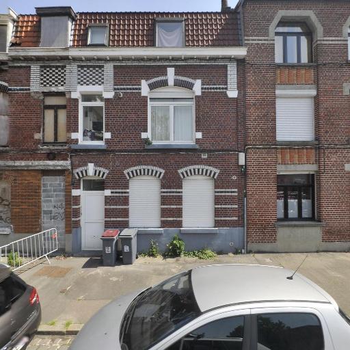 BatiDess EIRL - Dessinateur en bâtiment - Lille