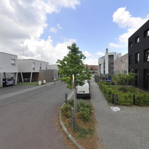 Avt Concept - Entreprise de bâtiment - Lille
