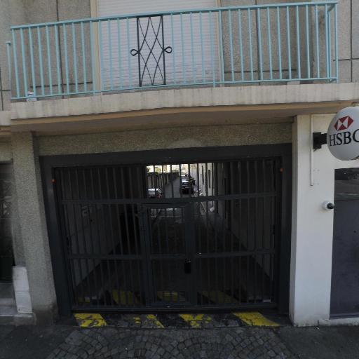 Leurent Violaine - Médecin généraliste - Lorient