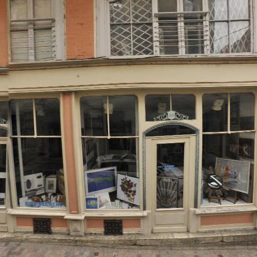 Chiaradia Josiane - Fabrication de meubles - Montauban