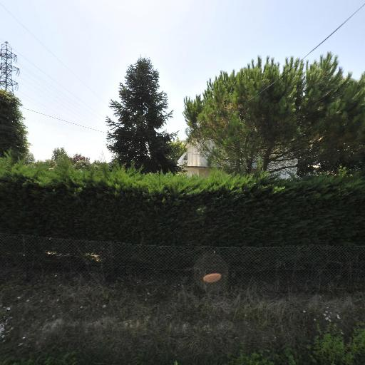 Uyttersprot Christophe - Travaux publics - Montauban