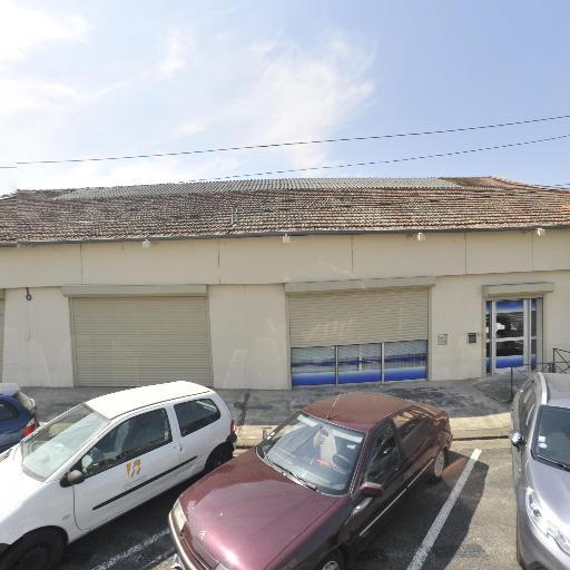 Postes et Télécommunications Services Communs - Vente de téléphonie - Montauban