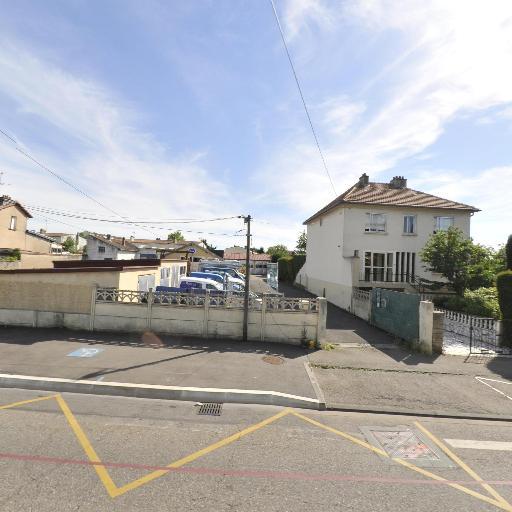 Garage Gravina - Garage automobile - Metz