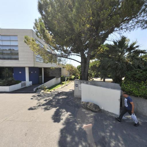 Prestim - Agence immobilière - Marseille