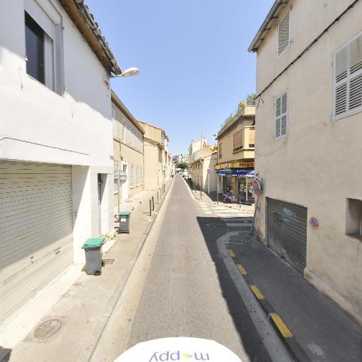 Jbb Artisan du Sol - Pose, entretien et vitrification de parquets - Marseille