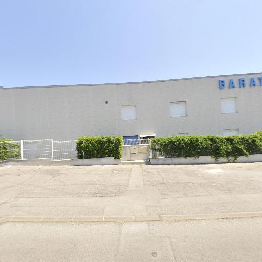 Atlantem Industries - Entreprise de menuiserie - Marseille