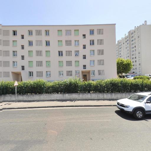 Sud Net Fermetures - Serrurerie et métallerie - Marseille
